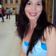 Barbara Haley's picture