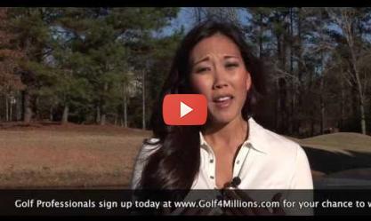 Golf 4 Millions